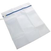 方型雙層洗衣袋 40X50CM