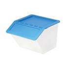 【樹德】MHB-3741 藍 家用整理箱