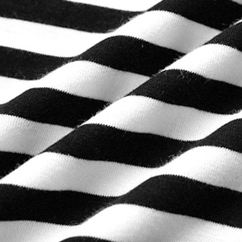MIUSTAR 正韓‧夏天必備胸V領扭結棉質洋裝(共1色)【NF0554RE】預購