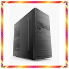 華擎 全新第十代 G6400 處理器 512GB SSD固態硬碟 超值主機