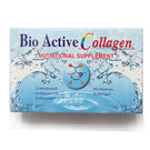 Bio Active Collagen/...