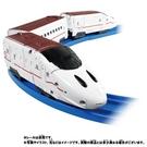 日本 新幹線變形機器人 Z 800 燕子號 TP17020 TAKARA TOMY