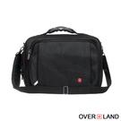 OVERLAND - 美式十字軍 - 型男筆電三用背包 - 00393