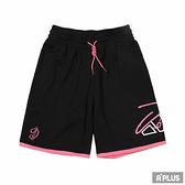 ADIDAS 男 籃球短褲 DOLLA EP SHORT 合身 吸濕 排汗HB7885