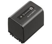 SONY NP-FV70A 原廠電池 攝影機 公司貨 (全新密封包裝)