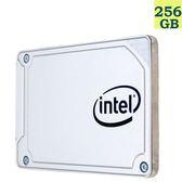 "Intel SSD 256GB 256G 545s【SSDSC2KW256G8X1】3D NAND SATA 2.5"" 固態硬碟"