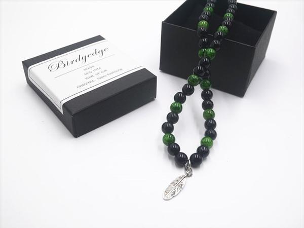 找到自己 黑色叢林 羽毛項鍊 珠子 項鍊 潮流項鍊 街頭 necklace oversize style
