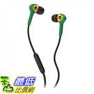 [106美國直購] 耳機 Skullca...