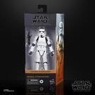 孩之寶 星際大戰 Star Wars 黑標 風暴兵 6吋 公仔 可動公仔 玩具擺飾 COCOS FG680