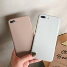 iPhone 12 Pro Max潮流保護套奶茶色硅膠手機殼 iPhone 12皮套保護套 IPhone 12 mini手機套素面蘋果保護殼