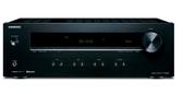 《名展影音》新機上市 ONKYO TX-8220 網路立體聲兩聲道收音擴大機 公司貨