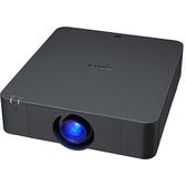 【聖影數位】SONY 索尼 VPL-FHZ66 雷射工程投影機 6100流明