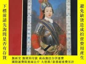 二手書博民逛書店The罕見Great Encounter of China and the West, 1500-1800 【英文