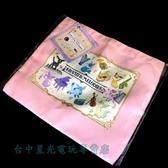 【一番賞】寶可夢 EIEVUI MELODIES 伊布音樂會 手提袋 購物袋 托特包【生日禮物交換禮物】星光電玩