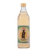 《工研》工研白醋600g【愛買】