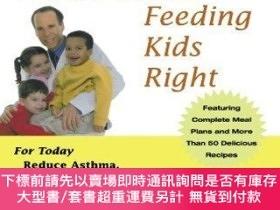 二手書博民逛書店Disease-proof罕見Your ChildY255174 Joel Fuhrman M.d. St.