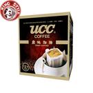 金時代書香咖啡【UCC】炭燒濾掛式咖啡 ...