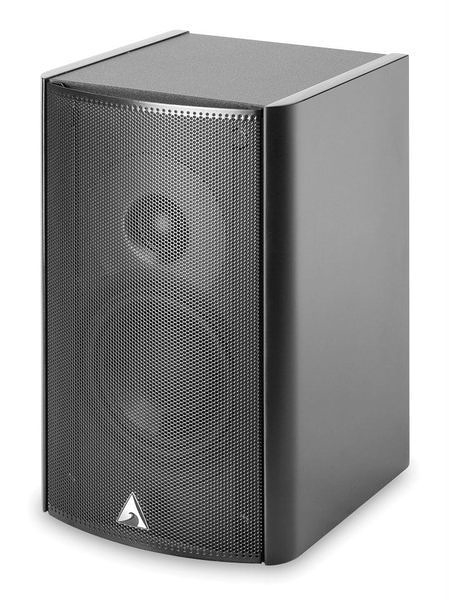 《名展影音》 睽違十年 美國經典 THX認證 亞特蘭大 Atlantic 1400LR 主聲道喇叭 全系列展示中