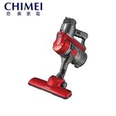 [CHIMEI 奇美]手持直立吸塵器 VC-HB1PH0
