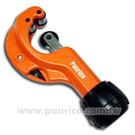 日式銅管切刀 附毛邊刮除器切管刀 切管器 4-32mm 鋁管銅管切管刀