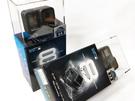GoPro HERO8 BLACK【送迷你腳架】HERO 8 黑 全方位攝影機 (公司貨)
