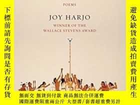 二手書博民逛書店Conflict罕見Resolution For Holy BeingsY256260 Joy Harjo W