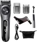 GAUREO【日本代購】理髮器 39檔長度調節 水洗 USB快速充電LED顯示