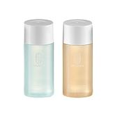 LSY 林三益 筆刷深層清潔液30ml(水洗式) 潔淨加強版/養護加強版 兩款可選【小三美日】