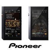 先鋒 PIONEER XDP-300R 數位播放器 銀色 雙DAC全平衡、可擴至432GB、MQA 公司貨