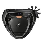 *~新家電錧~*-Electrolux PURE i9 勁黑王者 型動掃地吸塵機器人(PI91-5SGM)