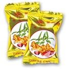 年貨大街 ‧散糖硬糖區‧ 薑母糖 600g(一斤)【合迷雅好物超級商城】