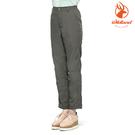 WildLand荒野 0A81327 女SUPPLEX抗UV長褲 / 城市綠洲(UPF50+、柔軟、排汗速乾、耐磨)