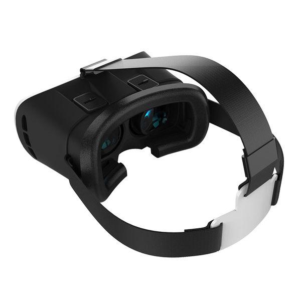 3D眼鏡 3D模擬眼鏡 伊德萊斯公司貨一年保固 免費試用7天 虛擬實境 眼鏡 魔鏡頭盔【PH-39】
