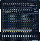 專業舞台音響 專業混音器 YAMAHA MG206C  前級混音器  訊號控制器.舞台喇叭.廣播主機.擴大機