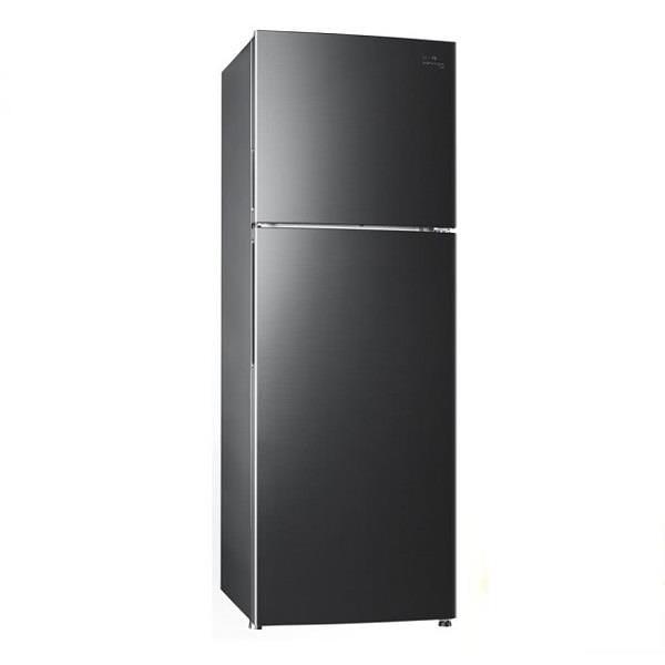 【南紡購物中心】TECO 東元 R6191XH  610公升 變頻雙門冰箱