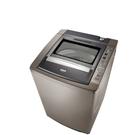 聲寶17公斤洗衣機ES-E17B(K2)