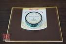 【NICHIBAN】 日絆 Petit Joie Metallic Tape 晶彩亮面膠帶 藍/深綠/銀 3捲入 (PJMY-03)