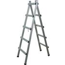 祥江鋁梯-油漆梯(一般型)6尺
