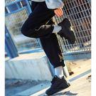 老爹休閒運動鞋 網紗 圓頭 平底 低跟S5183–標準碼- 夢想家-1018