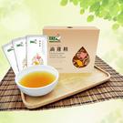 常溫滴雞精 (60g*10包/盒)–香草...