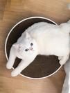 貓抓版 貓抓板磨爪器瓦楞紙貓窩耐磨貓爪板可休息貓咪用品貓 【免運86折】