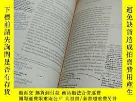 二手書博民逛書店SHIP罕見OF TJESEUSY243744 出版1949