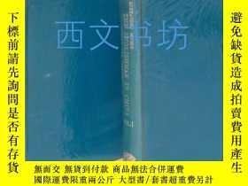二手書博民逛書店【罕見】The Englishman in China Duri