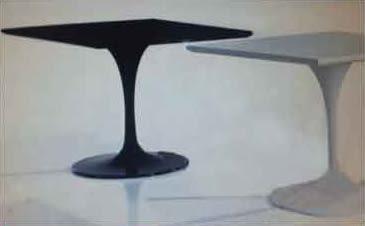 【南洋風休閒傢俱】桌椅桌腳系列 –80cm方桌 休閒桌 洽談桌 餐桌(588-10)