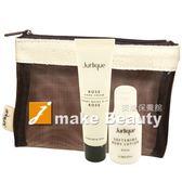 【聖誕交換禮物】Jurlique茱莉蔻 玫瑰身體保養隨身三件組《jmake Beauty 就愛水》