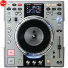 DENON DN-S3500 頂級專業頂級DJ單碟播放機 2台裝+DN-X1500S 乙台 公司貨 0利率 CDJ1000/DJM600