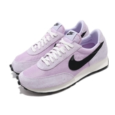 Nike 休閒鞋 Daybreak SP 紫 黑 男鞋 運動鞋 麂皮 【ACS】 BV7725-500
