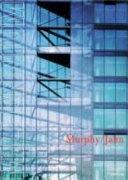 二手書博民逛書店 《Murphy/Jahn: Selected and Current Works》 R2Y ISBN:1875498192│Master Architect Series I