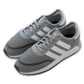 Adidas 愛迪達 N-5923  慢跑鞋 CQ2334 男 舒適 運動 休閒 新款 流行 經典