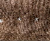 沙發固定器彎彎扭扭釘沙發巾防滑無痕螺旋針安全 蓓娜衣都